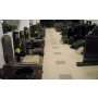 Zakázková výroba pomníků a hrobů – kompletní služby na klíč