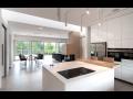 Architektura - novostavby, rekonstrukce, interiéry - vypracování návrhu a projektu