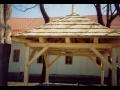 Zahradní nábytek Vysočina