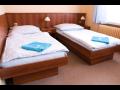 Hotelové ubytování Pardubice - příjemné ubytování za skvělé ceny