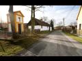 Turistické cíle v okolí obce Podbrdy