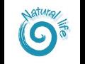 Aquahealing, Shiatsu, Kraniosakrální terapie - úleva od stresu, péče o tělo i duši