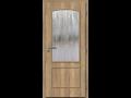 ADOR CZ s.r.o., Lanškroun, výroba a prodej interierových dveří