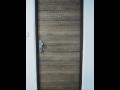 ADOR CZ s.r.o., Lanškroun, výroba vchodových dveří, bezpečnostní, dřevěné, ocelové