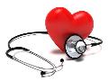 Kardiologická vyšetření v Ústí nad Labem, EKG, ECHO