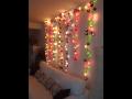 Designové osvětlení, svítící balonky, světla Znojmo