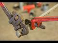 Instalatérské a zednické práce Žatec – spolehlivě a rychle