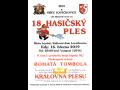Obec Lovečkovice – kulturní a společenské akce