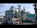Mokré, suché a práškové průmyslové lakovny – projekt, návrh, výroba