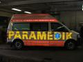 Reklamní tabule, poutače Liberec – grafika ze samolepících folií