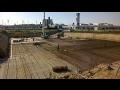 Zakládání staveb budov, liniová, plošná i bodová zakládání