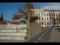 EDMA s.r.o., okres Vyškov, liniová, plošná i bodová zakládání staveb