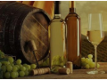 Vinařství Prušánky, lahvová i sudová vína, červená, bílá a růžová