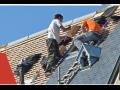 Hydroizolace plochých střech, izolace balkónů, lodžií, garáží, jezírek