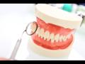 Dentální hygiena včetně Airflow dokonale odstraní zubní plak