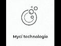 Mycí technologie pro restaurace a gastroprovozy pro hygienickou čistotu