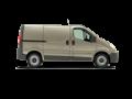 Autosalon, prodej, servis, automobily, vozy Renault Bruntál