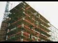 Půjčovna trubkového a rámového lešení Praha 4  - včetně montáže, demontáže a dopravy