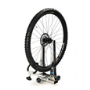 Ebike servis, cykloservis - oprava elektrokol, jízdních kol