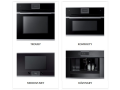 Elektrické spotřebiče do kuchyně Teka, Küppersbusch - vestavěné trouby, varné desky, chladničky, mrazničky, automatické kávovary