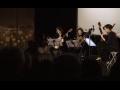 Vzdělávání v uměleckých oborech, hudba, tanec, herectví, ZUŠ Blansko
