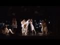 Základní umělecká škola Blansko, umělecký rozvoj, techniky tance, klasické a lidové tance