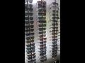 Sportovní sluneční brýle - široký výběr brýlí pro cyklisty, běžce, lyžaře i jiné sportovce