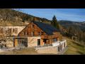Kompletní stavby na klíč Vrchlabí - rodinné a bytové domy, průmyslové stavby, penziony a hotely