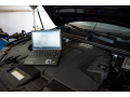 Diagnostika osobních a nákladních vozidel autorizovanou diagnostikou VW ODIS