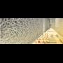 HERADESIGN® creative  - funkční akustické řešení v designovém stylu