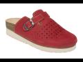 Dámská a pánská ortopedická zdravotní obuv – výroba a prodej