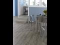 Pokládka parketových podlah včetně úpravy podkladu a povrchu
