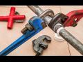 Domovní a průmyslové instalace, rozvody topení, plynu, vody, zařízení ZTI, tepelná čerpadla