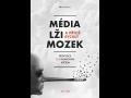 Internetový deník pro všechny vášnivé čtenáře, Deník KNIHY PhDr. Vladimír Sůva