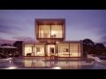Realitní služby, zprostředkování prodeje a pronájmu nemovitostí