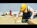Foukaná izolace MAGMARELAX® pro zateplení stropů a dutých stěn