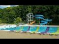 Správa sportovišť Trutnov - bazén, koupaliště, tenis, zimní, fotbalový, atletický stadion
