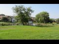Vesnice Hlohovice s bohatým sportovním i společenským životem