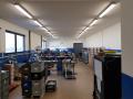 Montáže, konfekce Trutnov - Výroba, opracování, kontrola dílů