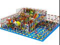 Dětské zábavní centrum, herna v Prostějově s občerstvením