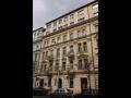 Správa nemovitostí – provozní a technické služby
