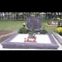 Modernizace hrobů na zakázku: rekonstrukce a opravy hrobů