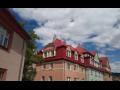 Klempířské a pokrývačské práce, falcované a ploché střechy, okapy i oplechování štítů