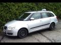 Autoškola Benešov – on-line přihláška a výhodné ceny