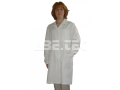 Antistatické produkty pro laboratoře, čisté prostory, EPA pracoviště, ESD výrobky