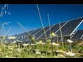 Kabely pro fotovoltaiku – solární kabely