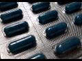 Bezplatný rozvoz inkontinenčních pomůcek až domů