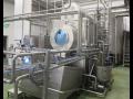 Stroje pro výrobu másla, výrobníky másla, zmáselňovače – výroba, prodej, dodávky