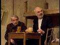 Sledujte program Žižkovského divadla Járy Cimrmana