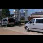 Non-stop pohřební služby – převozy zesnulých z celé ČR i ze zahraničí